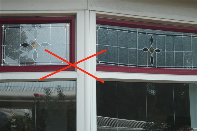 Enkel Glas Isoleren.Isolatie De Alkmaarse Glazenier
